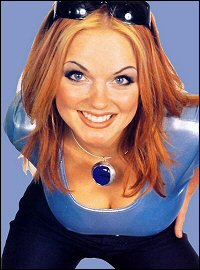 Geri Halliwell MP3 DOWNLOAD MUSIC DOWNLOAD FREE DOWNLOAD FREE MP3 DOWLOAD SONG DOWNLOAD Geri Halliwell