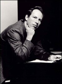Hans Zimmer MP3 DOWNLOAD MUSIC DOWNLOAD FREE DOWNLOAD FREE MP3 DOWLOAD SONG DOWNLOAD Hans Zimmer