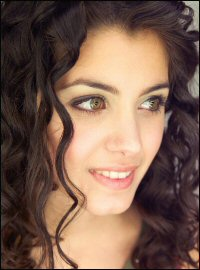 Katie Melua MP3 DOWNLOAD MUSIC DOWNLOAD FREE DOWNLOAD FREE MP3 DOWLOAD SONG DOWNLOAD Katie Melua