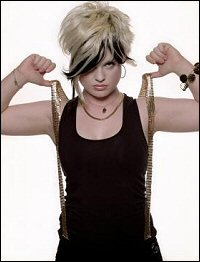 Kelly Osbourne MP3 DOWNLOAD MUSIC DOWNLOAD FREE DOWNLOAD FREE MP3 DOWLOAD SONG DOWNLOAD Kelly Osbourne