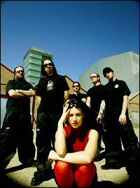 Lacuna Coil MP3 DOWNLOAD MUSIC DOWNLOAD FREE DOWNLOAD FREE MP3 DOWLOAD SONG DOWNLOAD Lacuna Coil