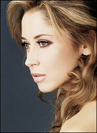 lara fabian the dream within mp3 download