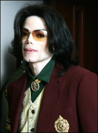 Michael Jackson MP3 DOWNLOAD MUSIC DOWNLOAD FREE DOWNLOAD FREE MP3 DOWLOAD SONG DOWNLOAD Michael Jackson
