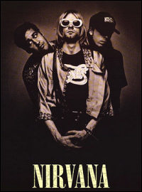 Nirvana MP3 DOWNLOAD MUSIC DOWNLOAD FREE DOWNLOAD FREE MP3 DOWLOAD SONG DOWNLOAD Nirvana
