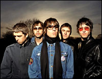 Oasis MP3 DOWNLOAD MUSIC DOWNLOAD FREE DOWNLOAD FREE MP3 DOWLOAD SONG DOWNLOAD Oasis