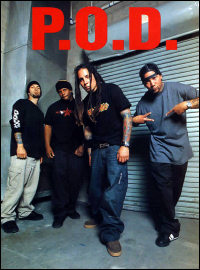 P.O.D. MP3 DOWNLOAD MUSIC DOWNLOAD FREE DOWNLOAD FREE MP3 DOWLOAD SONG DOWNLOAD P.O.D.