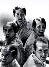 The Beach Boys MP3 DOWNLOAD MUSIC DOWNLOAD FREE DOWNLOAD FREE MP3 DOWLOAD SONG DOWNLOAD The Beach Boys