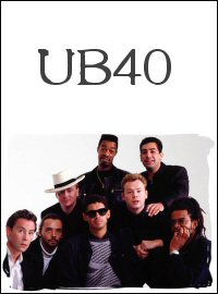 UB40 MP3 DOWNLOAD MUSIC DOWNLOAD FREE DOWNLOAD FREE MP3 DOWLOAD SONG DOWNLOAD UB40