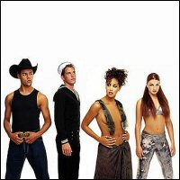 Vengaboys MP3 DOWNLOAD MUSIC DOWNLOAD FREE DOWNLOAD FREE MP3 DOWLOAD SONG DOWNLOAD Vengaboys