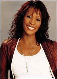 Whitney Houston MP3 DOWNLOAD MUSIC DOWNLOAD FREE DOWNLOAD FREE MP3 DOWLOAD SONG DOWNLOAD Whitney Houston
